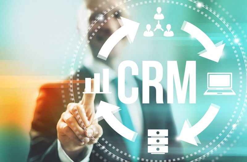 Planning to Invest in CRM? Ask Yourself These Questions First