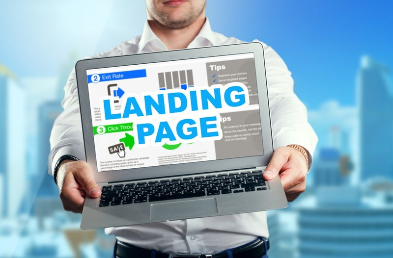 Time-Tested Landing Page Techniques That Are Worth a Try