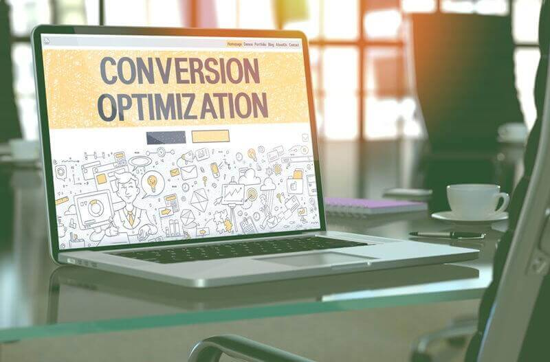 Conversion Rate Optimization Suggestions That Work