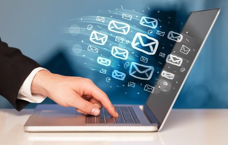 How Does Email Marketing Boost Your Marketing Efforts?