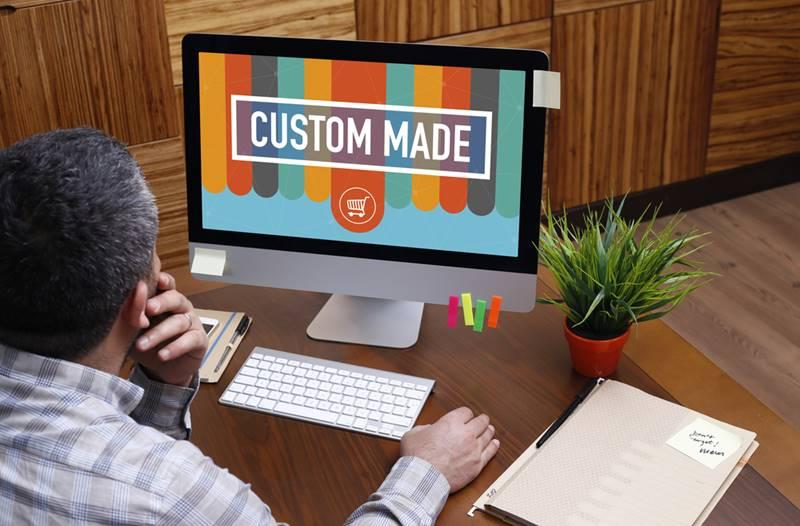 Do I Really Need a Custom Website?