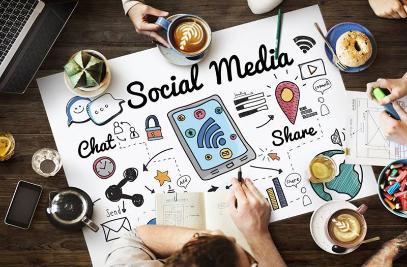 Avoid These Common Social Media Marketing Pitfalls