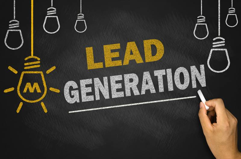 How to Make Your Blogs More Effective With These Lead Generation Tips