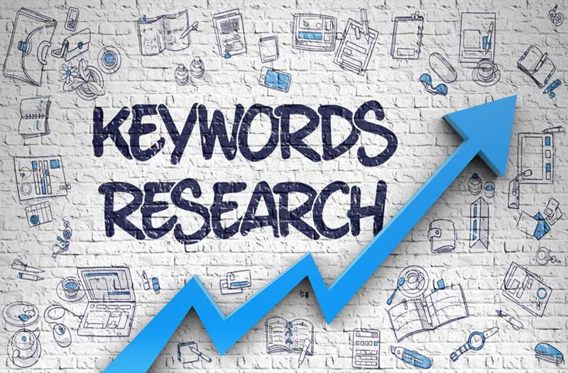 Understanding The Relevance Of Keyword Research In Your SEO Marketing