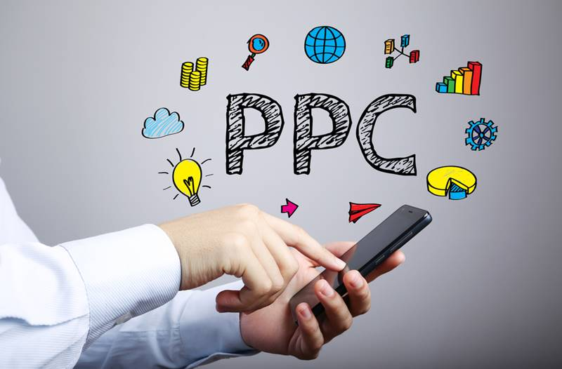 Get Your PPC Marketing Strategy Right