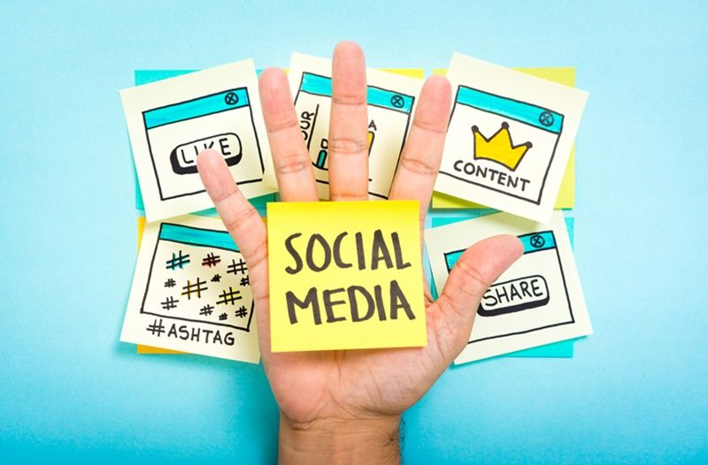 How a Small Business Can Benefit By Using Various Social Media Platforms
