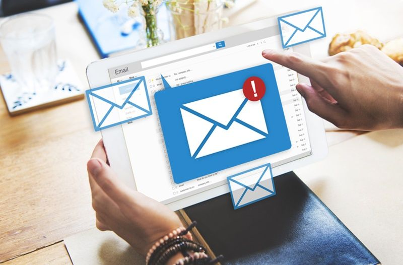 The Essentials of Email Marketing