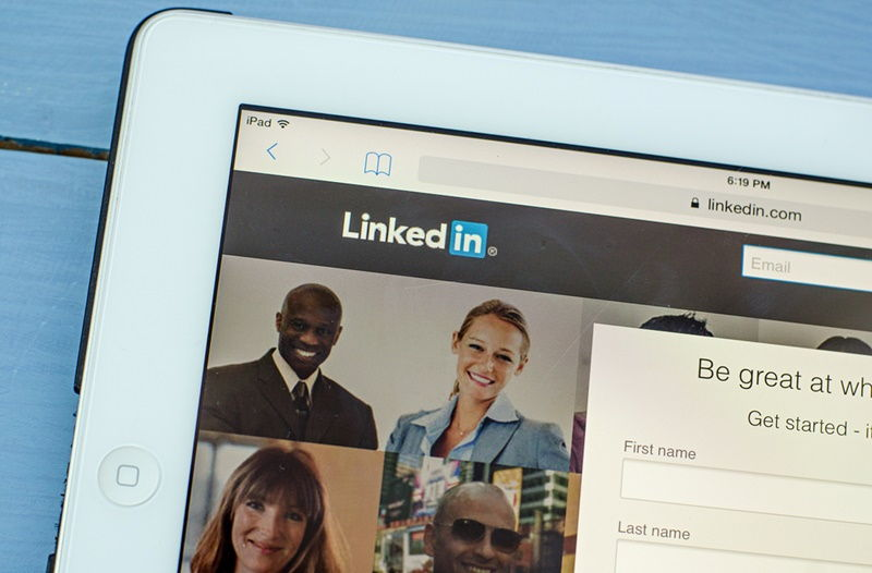 8 Tips to Get More Business Via LinkedIn