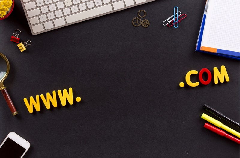 8 Tips to Choose the Right Domain for Your Business