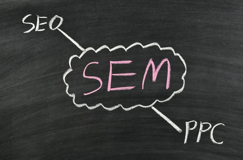 Are SEO and PPC One and The Same Thing?