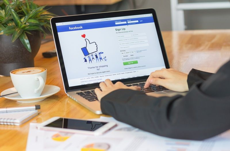 7 Effective Facebook Marketing Tips For 2018