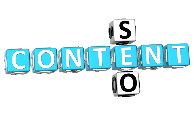 The Right Way To Conduct an SEO Content Audit