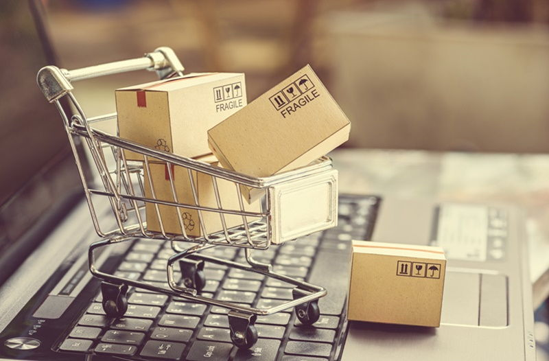 Tips to Avoid SEO Disasters While Updating Your E-commerce Platform