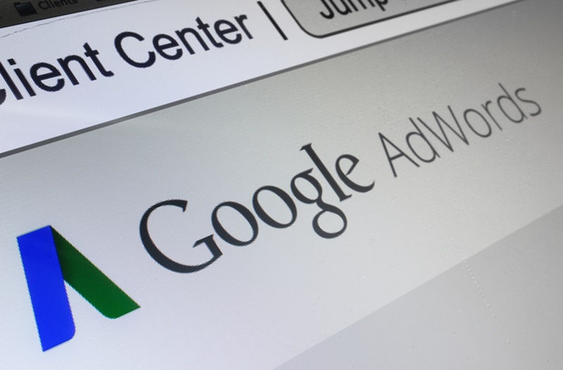 How PPC Differs From Adwords and the Best Way to Run It