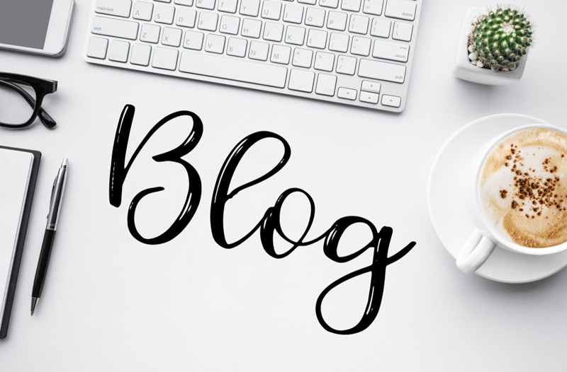 How Blogging Can Help You Grow Your Business