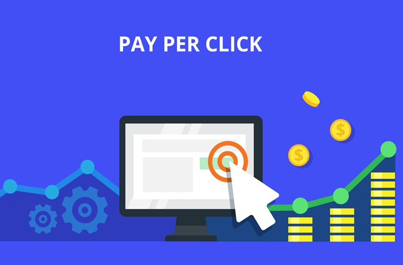 Small Businesses Can Benefit From A Well-Planned PPC Campaign