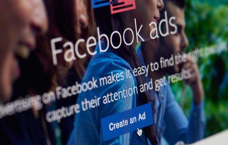 Steps To Get Started With Your Facebook Ads Campaign