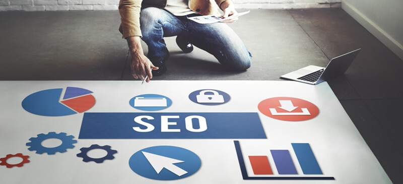 Questions To Ask Before Engaging the Services of an SEO Company
