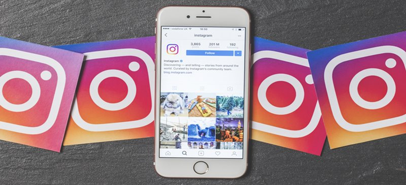 How To Boost Your Presence On Instagram