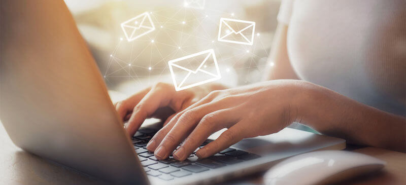 Email Best Practices Every Small Business Must Know