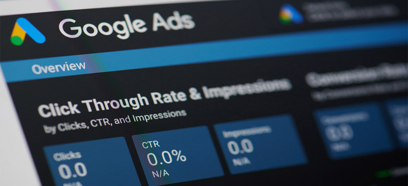 About Google Ads Quality Scores and Why They Matter