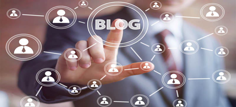 Tips To Build a Solid Subscriber Base for Your Business Blog