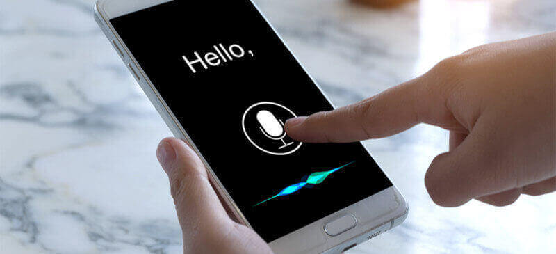 Voice Search Optimization: The 4 Most Important Tips to Take Advantage of The Voice Search Revolution