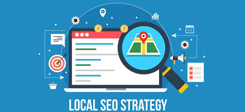 How to Improve Your Local SEO Strategy