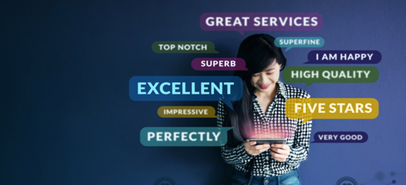 How You Can Generate A Greater Number Of Online Reviews