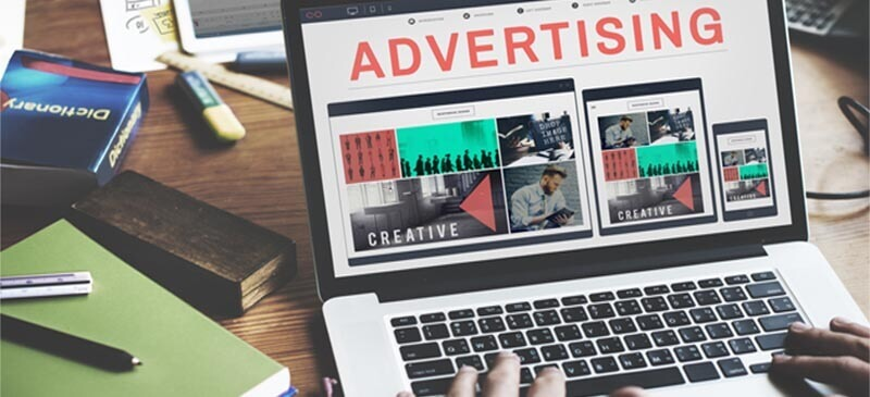 Why Your Ads Need To Focus On Selling Your Brand
