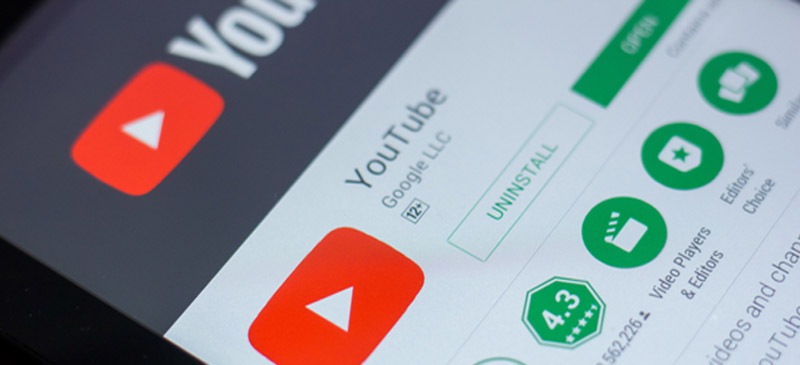 Why You Should Use YouTube Remarketing Services