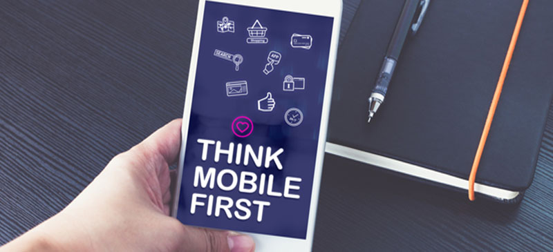 Understanding What Mobile-First Indexing Is And Why You Need To Prioritise It