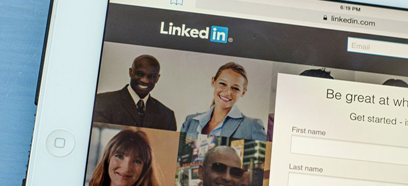 Does Your Business Need To Advertise On LinkedIn