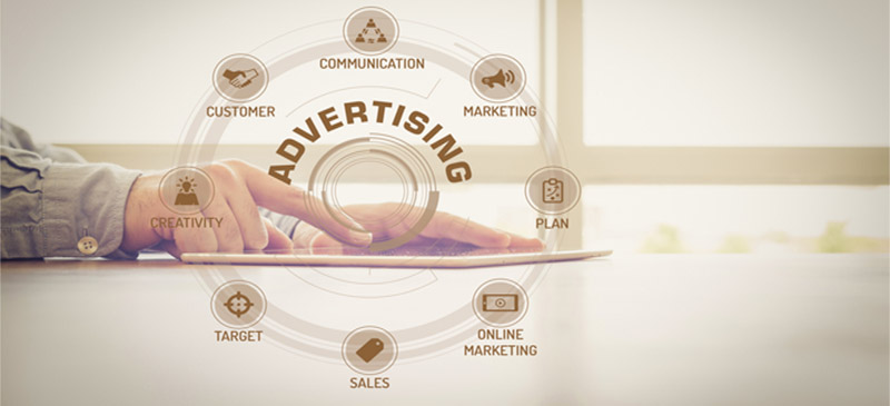 Advertising Strategies Built With The Social Distancing Economy In View