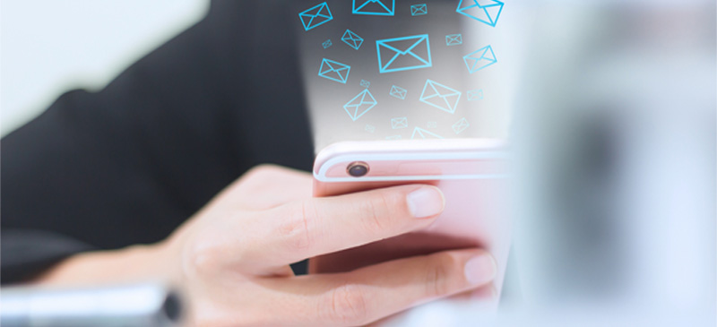 Why Email Marketing is So Crucial In 2020