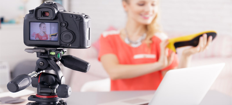 Why Video Marketing Needs To Be Part Of Your Digital Strategy