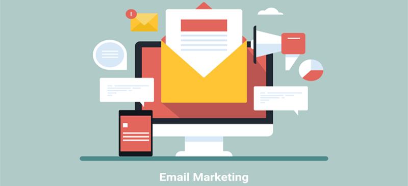 Don't Give Up on Email: This OG Marketing Tool is Still King