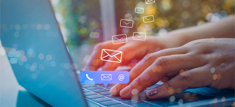 7 Excellent Email Marketing Tools That are Absolutely Free