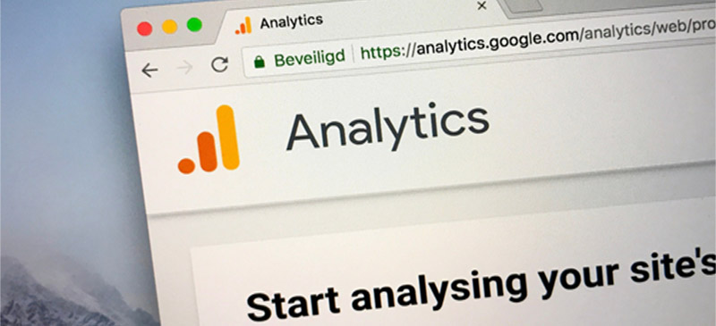 5 Things You Should be Checking in Your Small Business Google Analytics Report