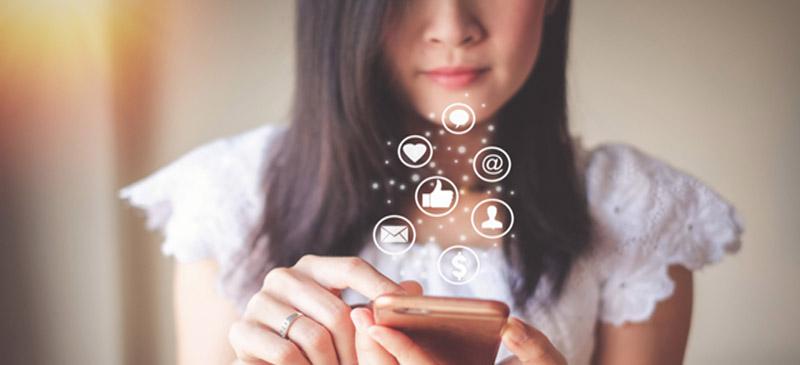 7 Stellar Strategies for Social Media Marketing in 2021