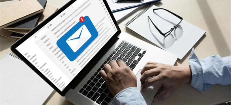 Setting Up an Email Campaign in 7 Easy Steps